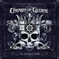 Crown Of Glory - Ad Infinitum