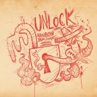 Rainbow Bridge - Unlock
