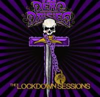 The Dead Daisies - The Lockdown Sessions