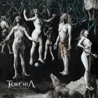 Torchia - The Coven