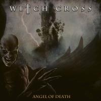 Witch Cross - Angel Of Death