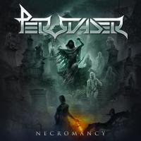 Persuader - Necromancy