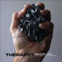 Therapy? - Greatest Hits (The Abbey Road Sessions)