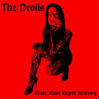 The Devils - Beast Must Regret Nothing