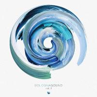 AA.VV. - Bologna Sound Vol. 1