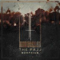 Morphium - The Fall