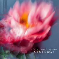 Collettivo Ginsberg - Kintsugi