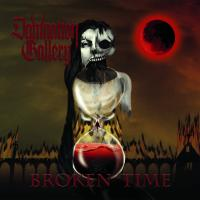 Damnation Gallery - Broken Time