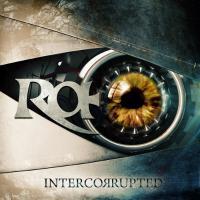 Ra - Intercorrupted
