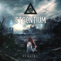 Strontium - Remains