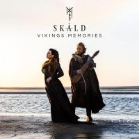 SKÁLD  - Viking Memories