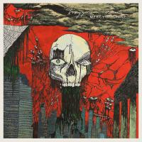 Maggot Heart - Mercy Machine