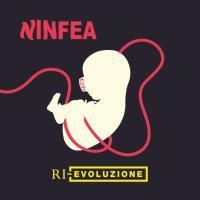 Ninfea - Ri-evoluzione