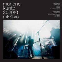Marlene Kuntz - 302010 MK²