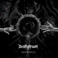 Deathspawn - Reverendus