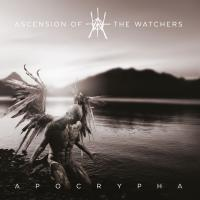 Ascension Of The Watchers - Aporcrypha