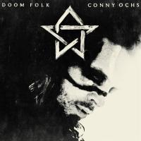 Conny Ochs - Doom Folk