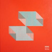 Seims - Four