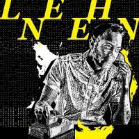 Lehnen - Negative Space