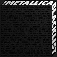 AA.VV. - The Metallica Blacklist