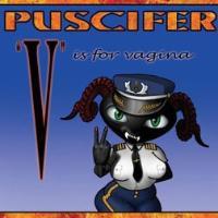 Puscifer - V Is For Vagina