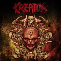 Kreator - Hordes Of Chaos – Ultrariot