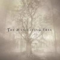 The Man-Eating Tree - Vine