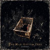 The Man-Eating Tree - Harvest