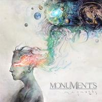 Monuments - Gnosis