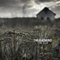 Thränenkind - The Elk