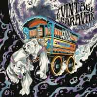 The Vintage Caravan - Voyage