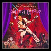 Devin Townsend - The Retinal Circus
