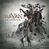 MaYaN - Antagonise
