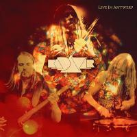 Kadavar - Live In Antwerp