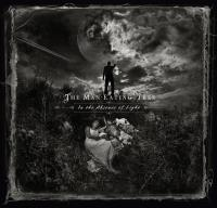 The Man-Eating Tree - In The Absence Of Light