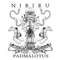 Nibiru - Padmalotus