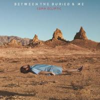 Between The Buried And Me - Come Ecliptic
