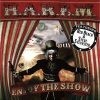 H.A.R.E.M. - Enjoy The Show