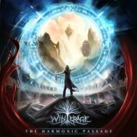 Winterage - The Harmonic Passage