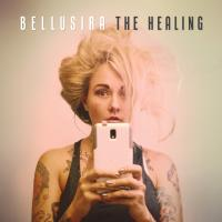 Bellusira - The Healing