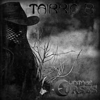 Tairrie B - Vintage Curses