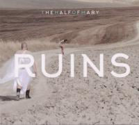 The Half Of Mary - Ruins