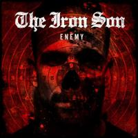 The Iron Son - Enemy