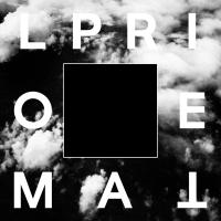 Loma Prieta - Self Portrait