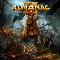 Almanac - Tsar