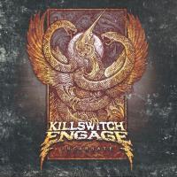 Killswitch Engage - Incarnate