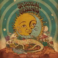 Spiritual Beggars - Sunrise To Sundown