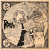 Poison Headache - Poison Headache