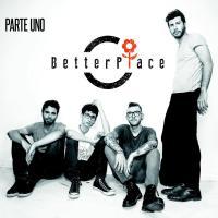 BetterPlace - Parte Uno