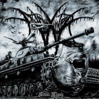 Atomwinter - Iron Flesh